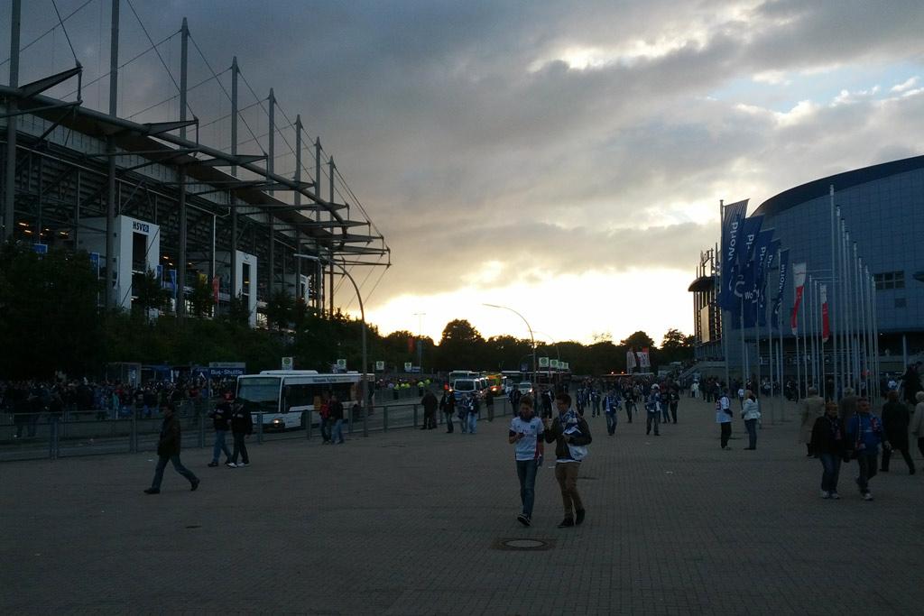 imtech-arena-o2-world-hamburg-2012-andres-lehmann