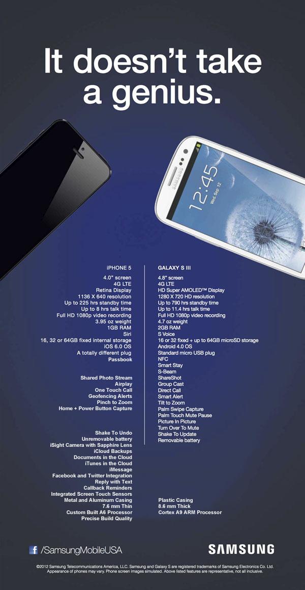 iphone-5-fans