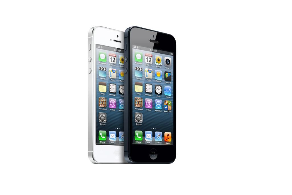 iphone-5-screenshot-apple