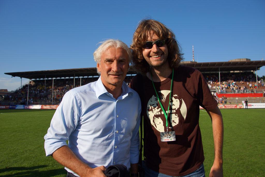 rudi-voeller-andres-lehmann-tag-der-legenden-2012