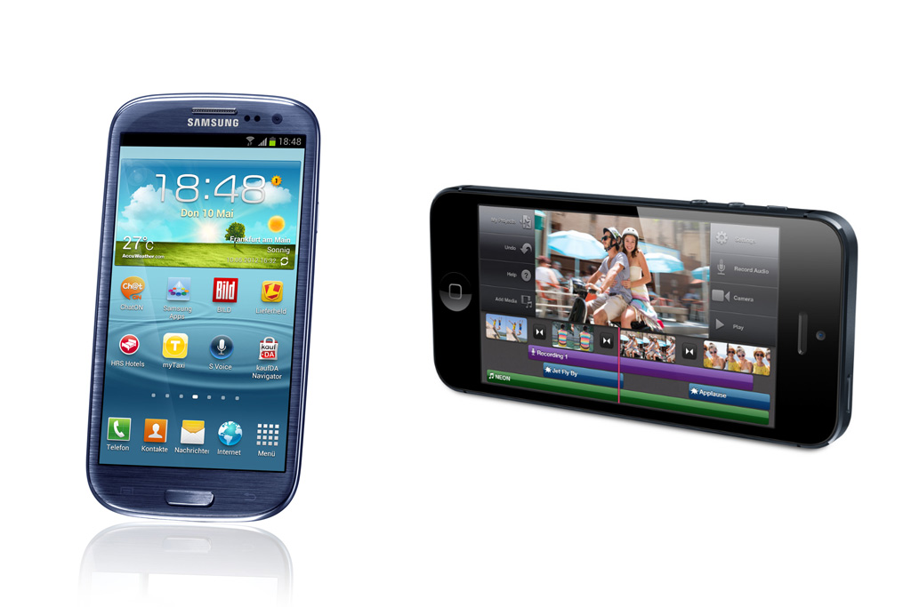 samsung-galaxy-s3-apple-iphone-5