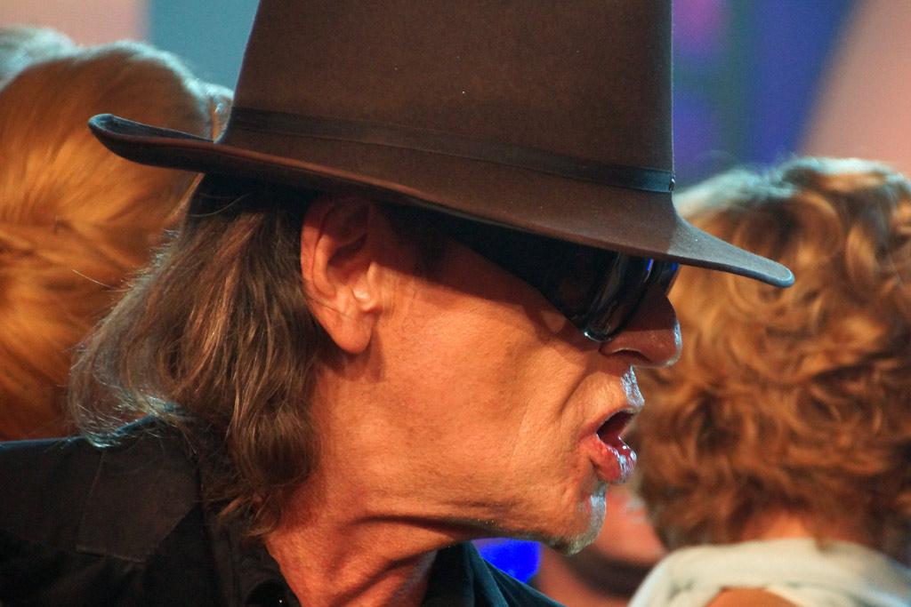 udo-lindenberg-buehne-deutscher-radiopreis-2012-andres-lehmann