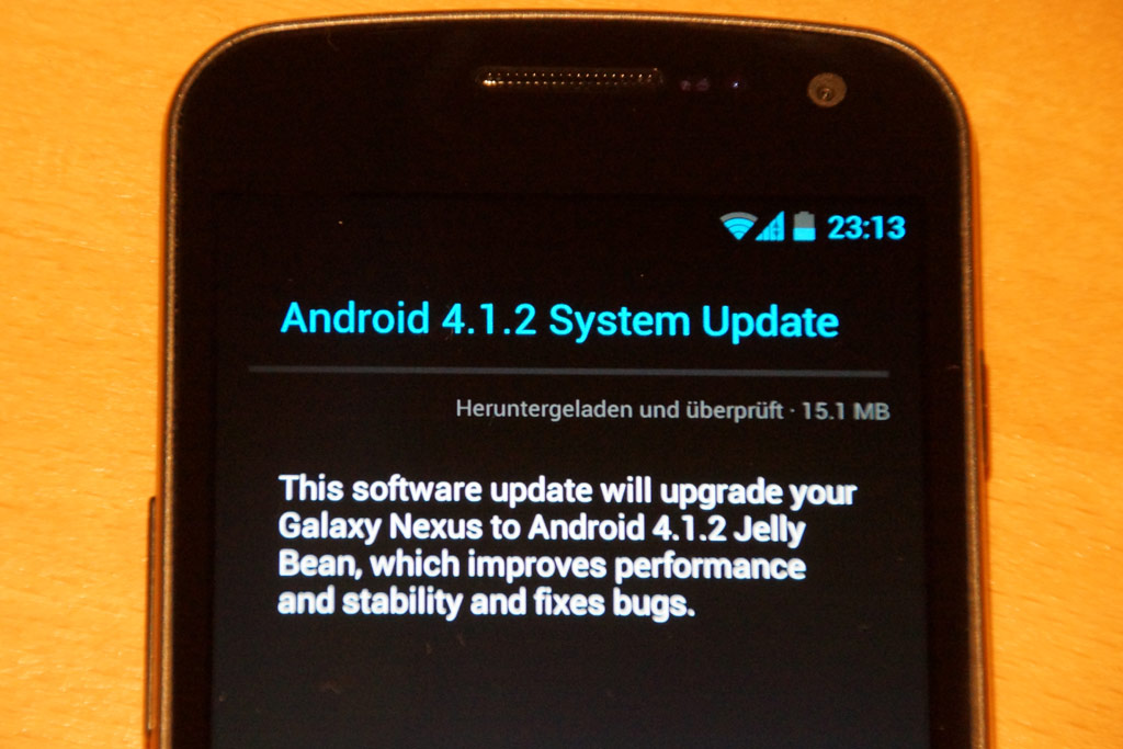 android-4-1-2-jelly-bean-system-update-2012-andres-lehmann