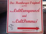 cultcurrywurst-rathausmarkt-klein-roland-triankowski