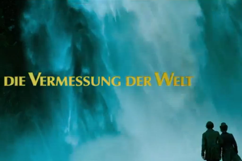 die-vermessung-der-welt-screenshot-youtube-warner-bros