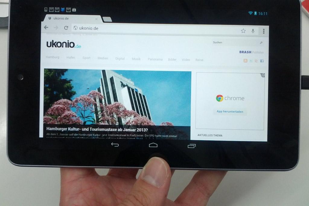 google-nexus-7-asus-tablet-2012-andres-lehmann