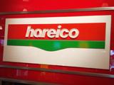 hareico-currywurst-schlemmermarkt-currywurst-rathausmarkt-klein-2012-andres-lehmann