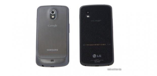 Beim Auseinanderschrauben des LG Nexus 4 von Google wurde ein LTE-Chipsatz entdeckt. Doch LG beendete nun die Spekulationen: Das Nexus 4 unterstützt kein 4G. Die Gründe.