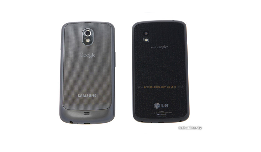 lg-nexus-4-samsung-galaxy-nexus-rueckseiten-tech-onliner-by