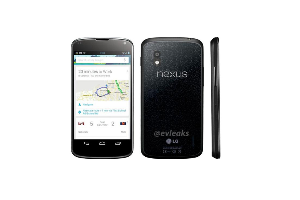 lg-nexus-google-screenshot-evleaks