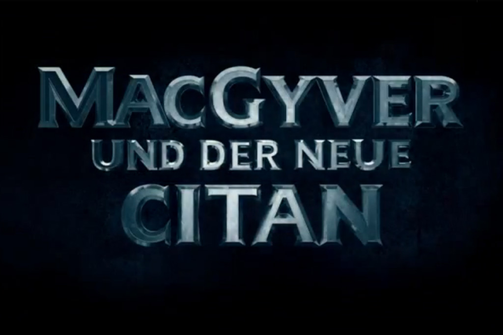 mac-gyver-mercerdes-citan-screenshot-youtube
