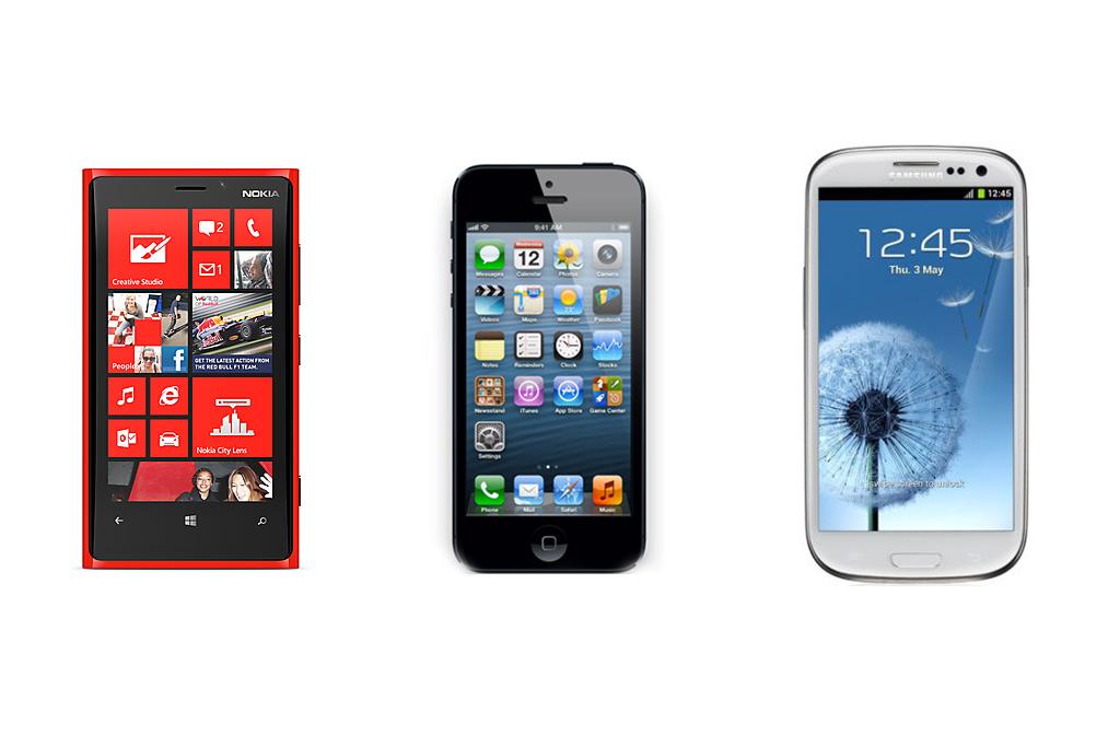 nokia-lumia920-apple-iphone-5-samsung-galaxy-s3-screenshots