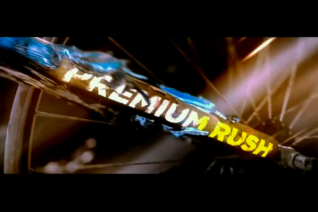 premium-rush-sony-pictures-screenshot-youtube