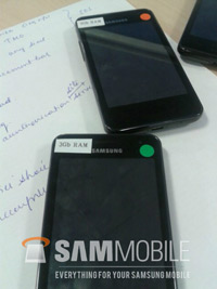 sammobile-samsung-klein