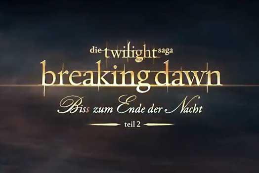 twilight-concorde-screenshot-youtube