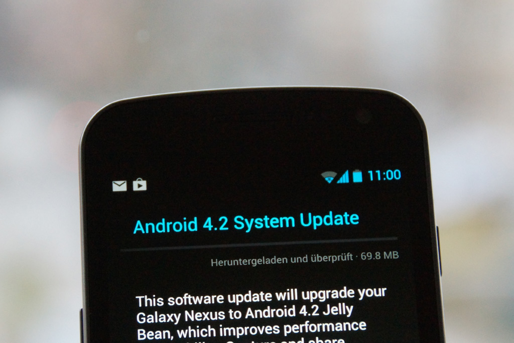 android-4-2-system-update-google-samsung-galaxy-nexus-2012-andres-lehmann