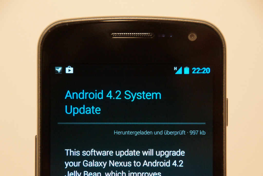 android-4-2-system-update-samsung-galaxy-nexus-2012-andres-lehmann