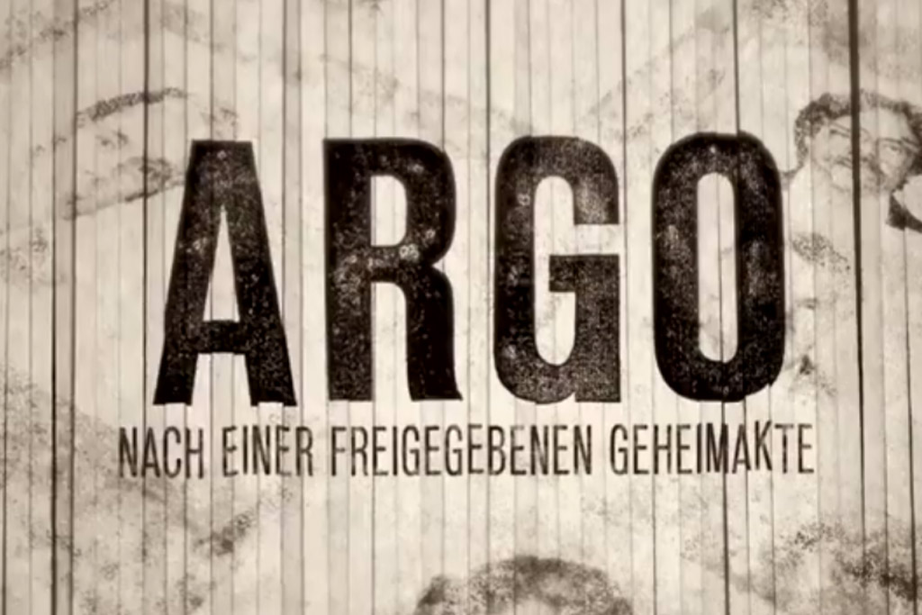 argo-warne-bros-screenshot-youtube