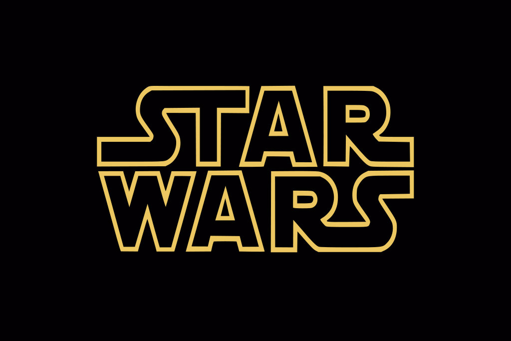 star-wars-logo-lucasfilm