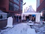 ueberseeboulevard-weihnachtsmarkt-hafencity-currywurst-klein-2012-andres-lehmann