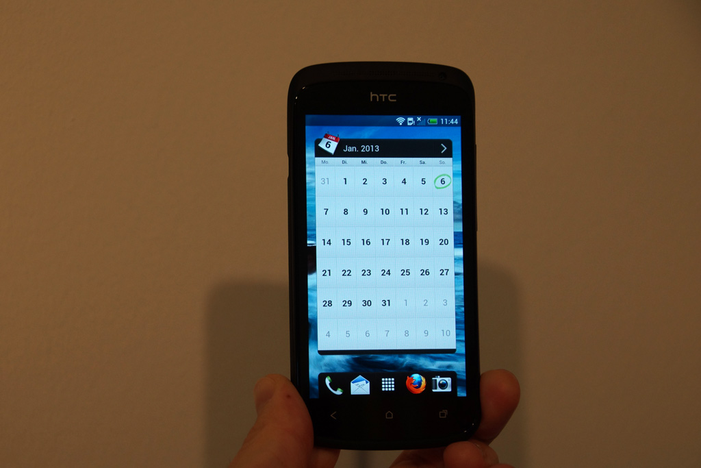 htc-one-s-2013-andres-lehmann