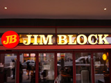 jim-block-jungfernstieg-cheeseburger-test-hamburg-2013-andres-lehmann