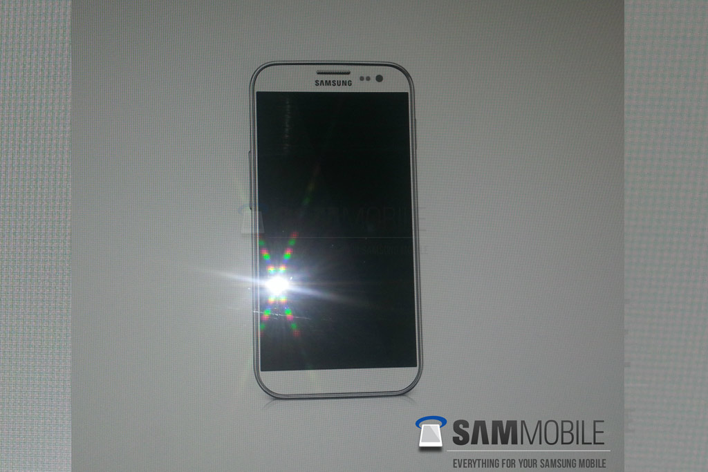 samsung-galaxy-s4-sammobile