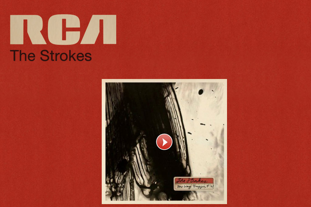 the-strokes-screenshot-official-website