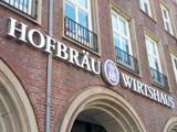 hofbraeu-wirtshaus-logo-pressehaus-klein-andres-lehmann