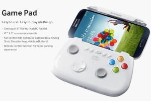 gamepad-samsung