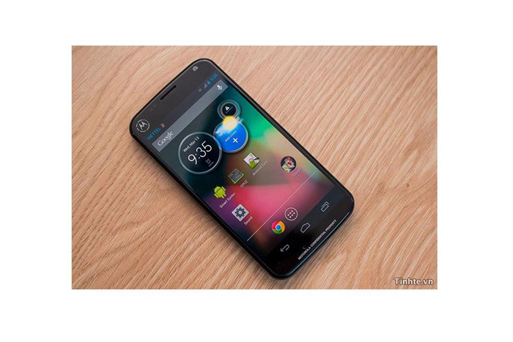 google-x-phone-prototyp