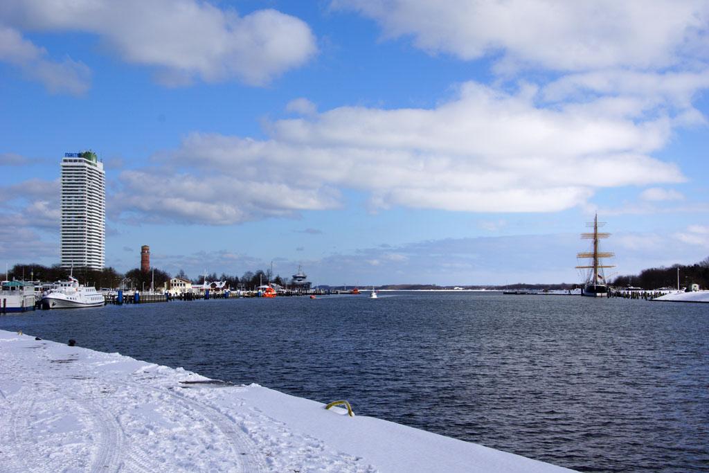 maritim-leuchtturm-passat-sonne-winter-maerz-2013-andres-lehmann