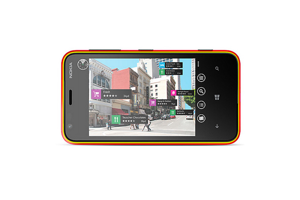 nokia-lumia-620-windows-phone