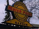 restaurant-matchpoint-logo-2013-roland-triankowski