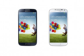 samsung-galaxy-s4-front