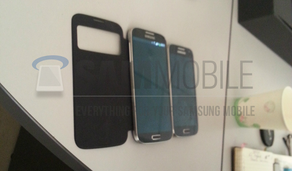 samsung-glaxy-S4-mini-sammobile