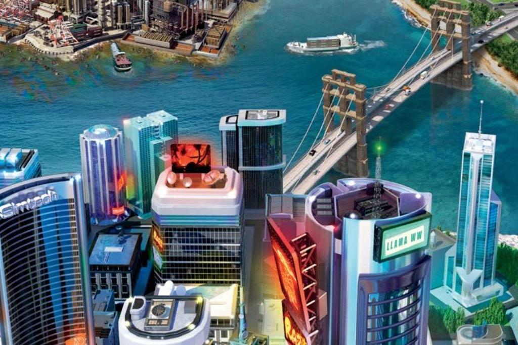 sim-city-cover-ea