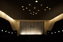 streits-filmtheater-saal-klein-andres-lehmann