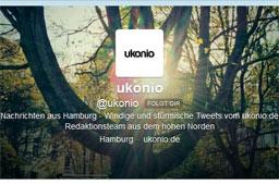 twitter-ukonio-logo