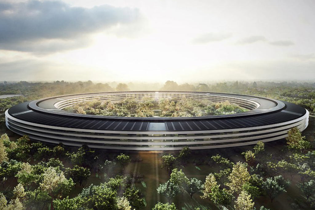 apple-campus-cupertino