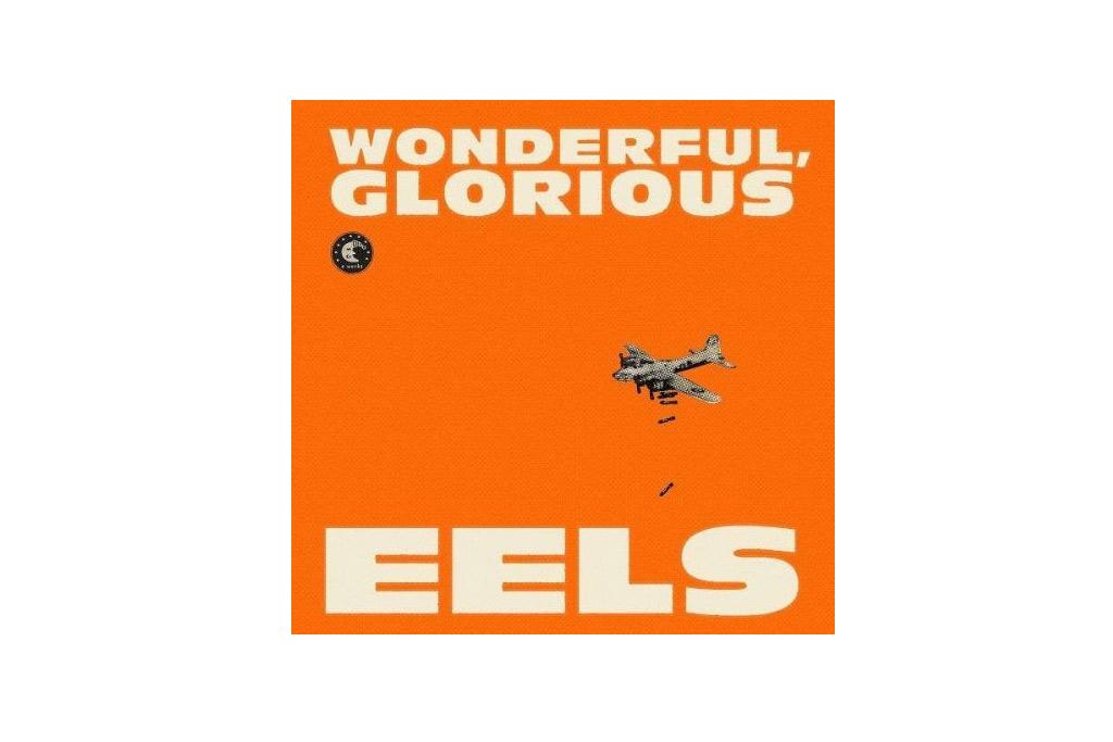 eels-wonderful-glorious-v2-music