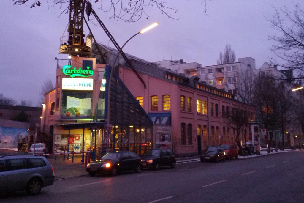 fabrik-altona-club-hamburg-andres-lehmnann