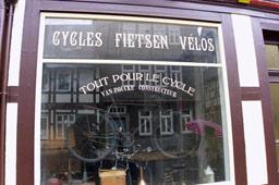goslar-fahrrad-the-monuments-men-filmdreh-klein-2013-maria-kubica