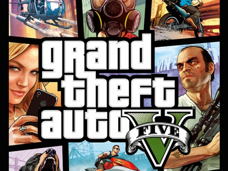 grand-theft-auto-5-v-gta-cover-rockstar-games