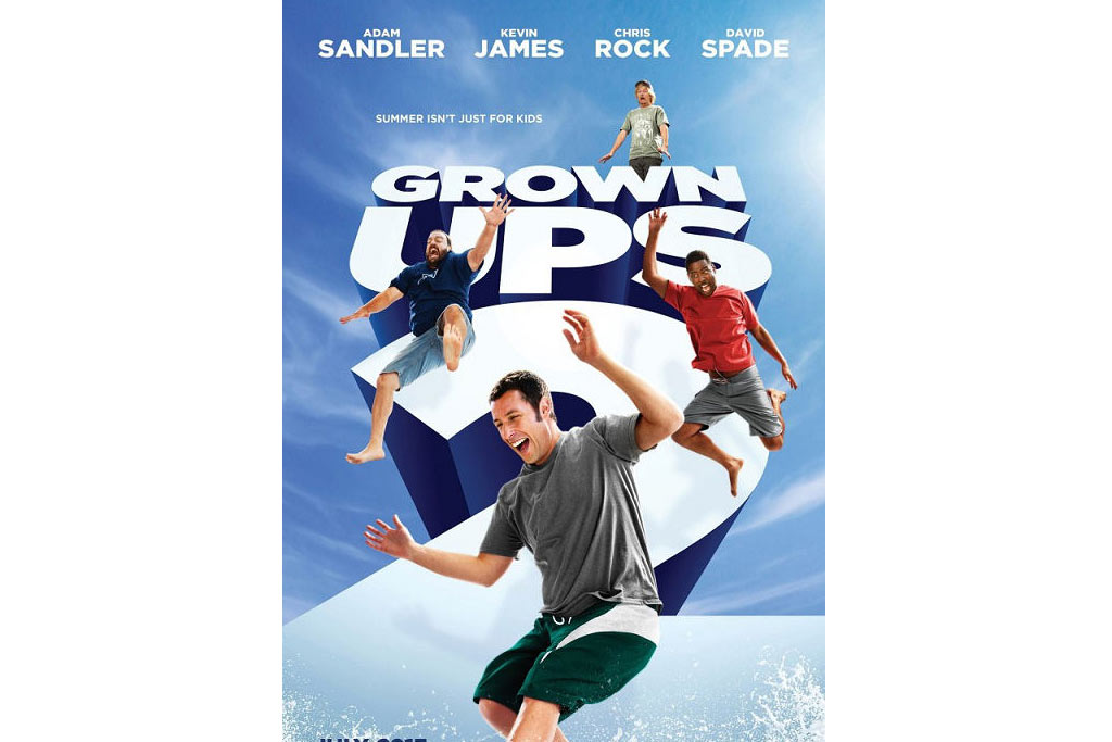 grown-ups-2-sony