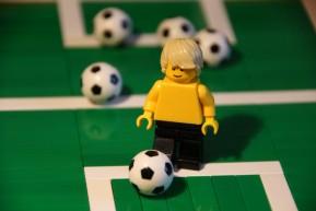 lego-burissa-dortmund-fussball-2013-andres-lehmann