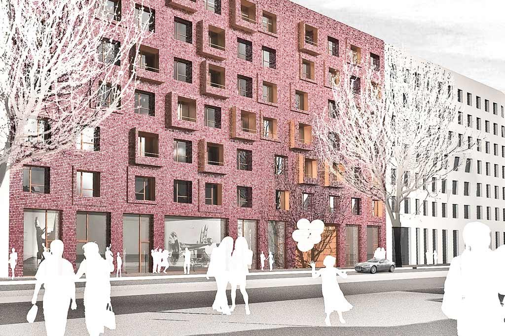 musikerhaus-360grad+-architekten-fassade