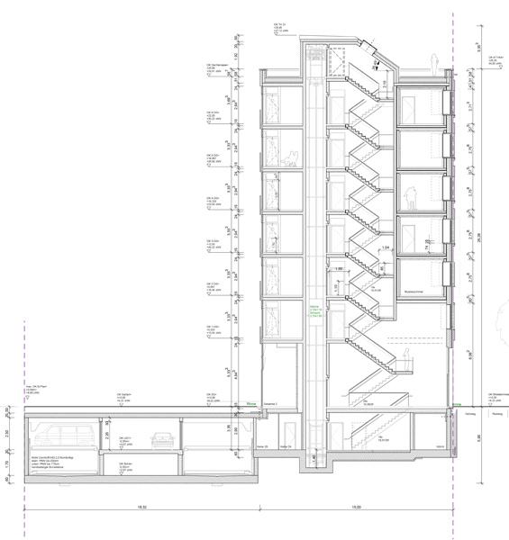 musikerhaus-360grad+-architekten-querschnitt