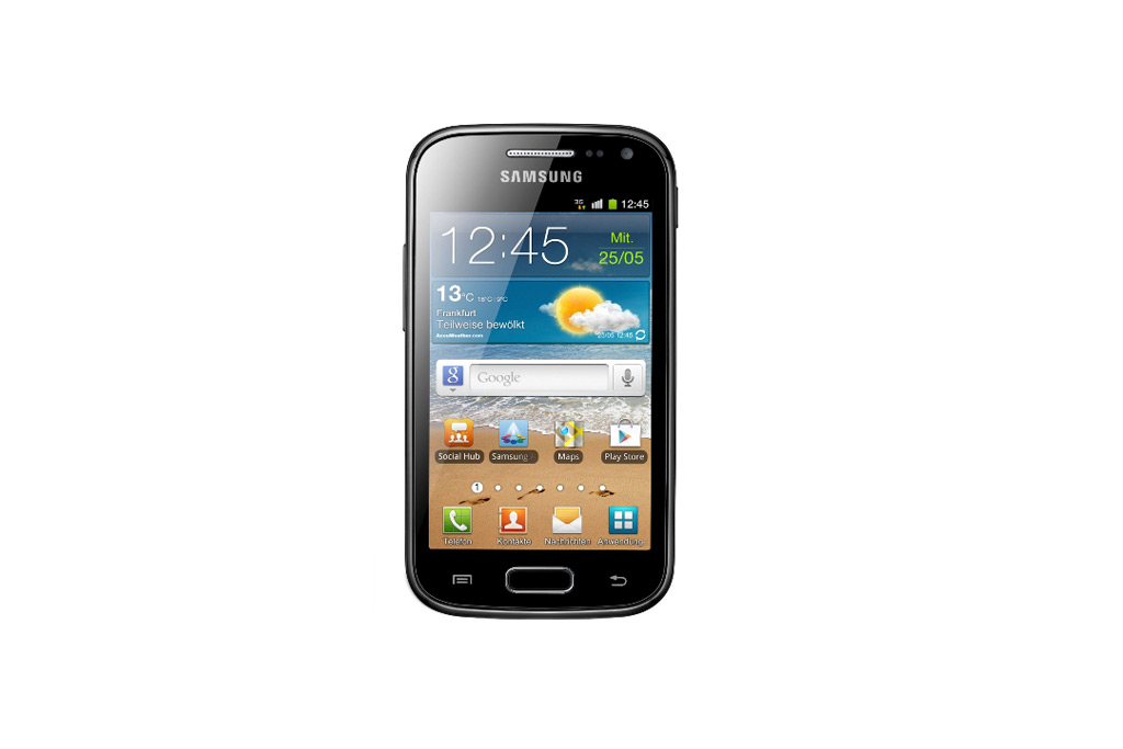 samsung-galaxy-ace-2