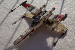 x-wing-star-wars-lego-2013-andres-lehmann